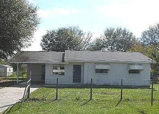 Casa en ejecución hipotecaria in Arcadia, FL, 34266,  VALDOSTA RD ID: A1672581