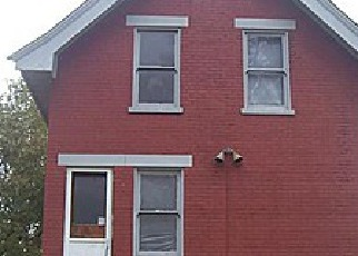 Foreclosure Home in Campbell county, KY ID: A1672653