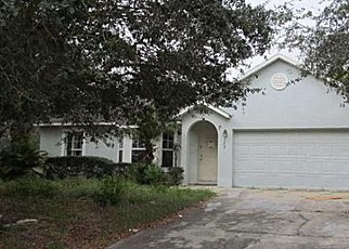 Foreclosure Home in Davenport, FL, 33837,  AZALEA DR ID: A1672661