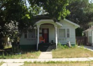 Foreclosure Home in Pocatello, ID, 83201,  S 10TH AVE ID: A1672707