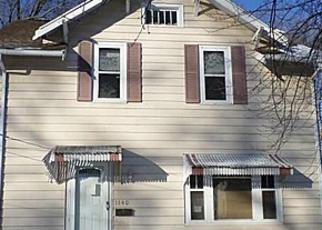 Casa en ejecución hipotecaria in Waterloo, IA, 50702,  W 8TH ST ID: A1672853