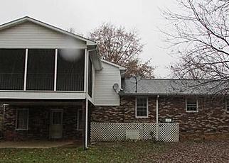Casa en ejecución hipotecaria in Spartanburg, SC, 29301,  Chaffee Rd ID: A1673046