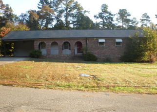 Foreclosure Home in Easley, SC, 29642,  REDWOOD DR ID: A1673072
