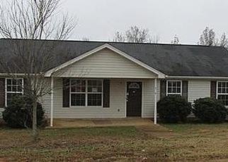 Casa en ejecución hipotecaria in Greenville Condado, SC ID: A1673121