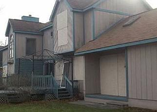 Foreclosure Home in Howell, MI, 48843,  LAKESIDE DR ID: A1673133