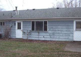 Foreclosure Home in Kokomo, IN, 46902,  GLENEAGLES DR ID: A1673134