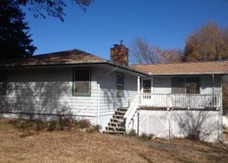 Casa en ejecución hipotecaria in Rogers, AR, 72756,  N LAKESHORE DR ID: A1673191