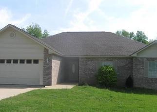 Casa en ejecución hipotecaria in Hot Springs National Park, AR, 71913,  CAIN RD ID: A1673200