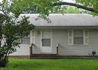 Foreclosure Home in Lees Summit, MO, 64063,  SE BRENTWOOD DR ID: A1673376
