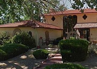 Foreclosure Home in Pueblo, CO, 81001,  VILLA DR ID: A1673385