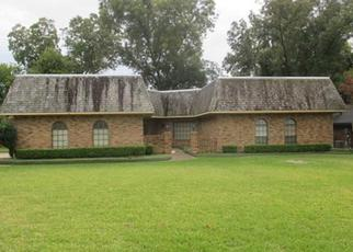 Foreclosure Home in Rowlett, TX, 75088,  FAULKNER DR ID: A1673466
