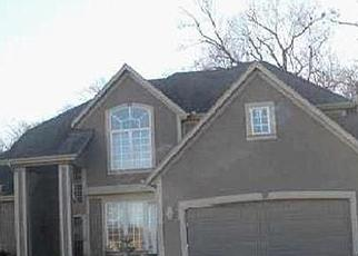 Foreclosure Home in Lees Summit, MO, 64064,  NE EMERALD DR ID: A1673643
