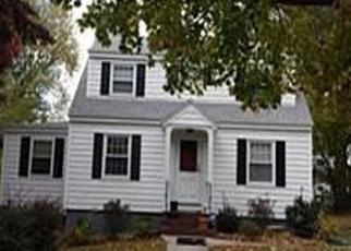 Casa en ejecución hipotecaria in Lawrence, MA, 01841,  WACHUSETTS AVE ID: A1673824