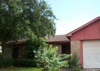 Foreclosure Home in Houston, TX, 77049,  Flair Dr ID: A1673931