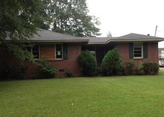 Foreclosure Home in Villa Rica, GA, 30180,  WALL ST ID: A1673957