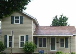 Foreclosure Home in Monroe county, MI ID: A1674147