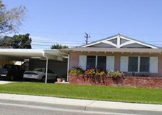 Casa en ejecución hipotecaria in Santa Maria, CA, 93454,  VICKIE AVE ID: A1674177