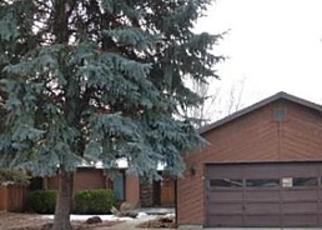 Foreclosure Home in Boise, ID, 83706,  E IRONSIDE DR ID: A1674836