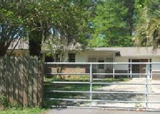 Foreclosure Home in Charleston, SC, 29407,  CASHEW ST ID: A1674948