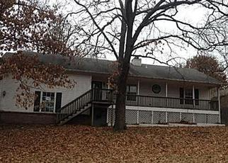 Foreclosure Home in Fayetteville, AR, 72704,  S PLEASANT RIDGE DR ID: A1675021