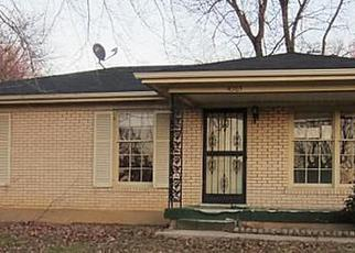 Foreclosure Home in Louisville, KY, 40216,  SUNFLOWER AVE ID: A1675031