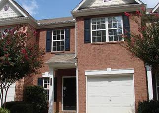 Casa en ejecución hipotecaria in Lawrenceville, GA, 30044,  PLEASANT OAKS DR ID: A1675077