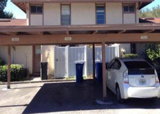 Foreclosure Home in Tampa, FL, 33634,  SAN LUIS CT ID: A1675113