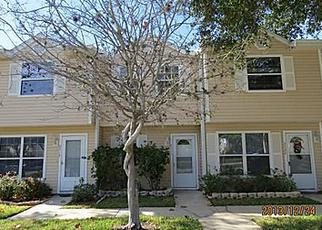 Foreclosure Home in Tampa, FL, 33634,  J R MANOR DR ID: A1675120