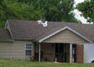 Foreclosure Home in Lawrenceburg, KY, 40342,  FRANKFORT RD ID: A1675158