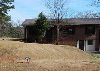 Foreclosure Home in Jefferson county, AL ID: A1675199