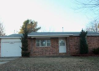 Casa en ejecución hipotecaria in Springdale, AR, 72762,  WHITE RD ID: A1675204