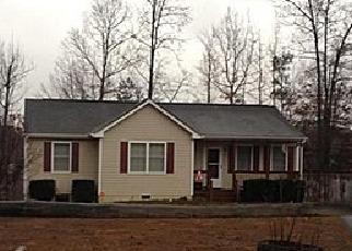 Foreclosure Home in Petersburg, VA, 23803,  FOX MAPLE CT ID: A1675216