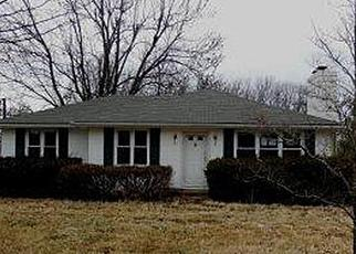 Foreclosure Home in Louisville, KY, 40228,  SMYRNA RD ID: A1675217