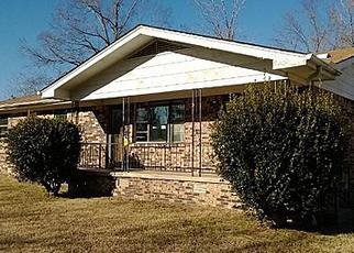 Foreclosure Home in North Little Rock, AR, 72118,  MARCHE LATERAL RD ID: A1675229