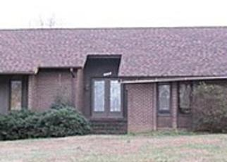 Foreclosure Home in Easley, SC, 29642,  BRIARWOOD DR ID: A1675255