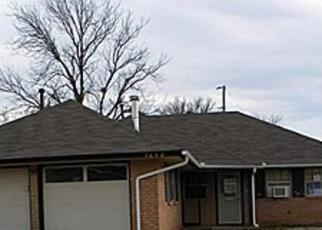 Foreclosure Home in Oklahoma City, OK, 73114,  NW 103RD ST ID: A1675446
