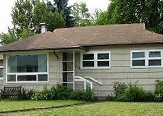 Casa en ejecución hipotecaria in Portland, OR, 97220,  NE SAN RAFAEL ST ID: A1675491