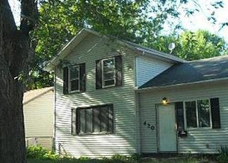 Foreclosure Home in Janesville, WI, 53548,  JOHNSON ST ID: A1675501