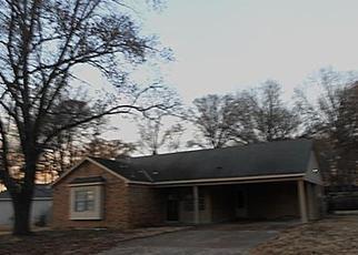 Casa en ejecución hipotecaria in Millington, TN, 38053,  JANIE AVE ID: A1675643