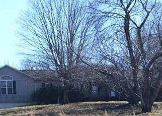 Casa en ejecución hipotecaria in Mount Airy, NC, 27030,  E NORMAN RD ID: A1675685