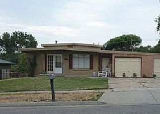 Foreclosure Home in Ogden, UT, 84403,  E 4400 S ID: A1675717