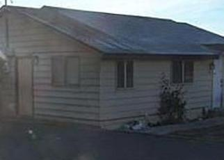 Casa en ejecución hipotecaria in Yakima, WA, 98902,  W VIOLA AVE ID: A1675724