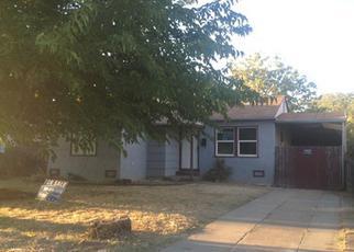 Casa en ejecución hipotecaria in Sacramento, CA, 95838,  NOGALES ST ID: A1675768