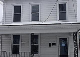 Casa en ejecución hipotecaria in Hamilton, OH, 45011,  N 2nd St ID: A1675841