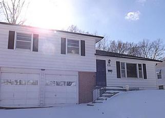 Casa en ejecución hipotecaria in Kansas City, MO, 64129,  E 52ND ST ID: A1675945