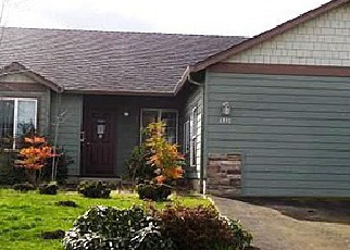 Foreclosure Home in Salem, OR, 97317,  BENHAM AVE SE ID: A1675956