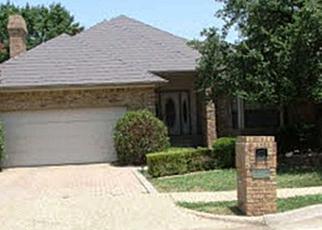 Casa en ejecución hipotecaria in Irving, TX, 75038,  CROCKETT CT ID: A1675981