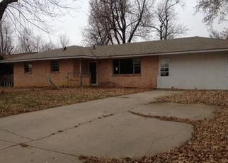 Casa en ejecución hipotecaria in Springdale, AR, 72762,  MELISSA LN ID: A1676043