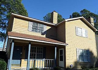 Foreclosure Home in Columbia, SC, 29206,  GREENOAKS RD ID: A1676082