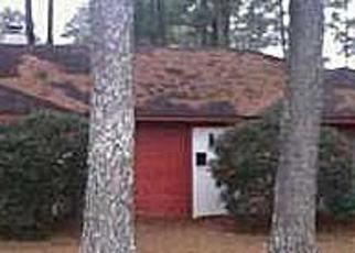 Foreclosure Home in Jackson, MS, 39206,  MILLWOOD PL ID: A1676103